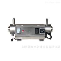 PM-IV紫外线消毒杀菌设备