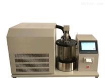 自動低溫運動粘度計石油分析儀