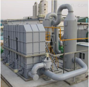 四川蓄热式氧化炉(RTO)生产厂家