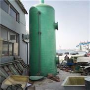 玻璃钢净化塔生产厂家