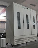 藥物穩定性試驗箱LRH-1200A-Y(泰宏/珠江)