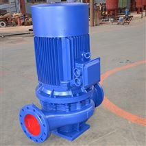 GW係列耐腐蝕管道排汙泵