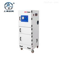 JC-2200打磨台用布袋除尘器 粉尘集尘机