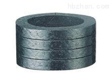 高温高压组合填料环,石墨填料盘根环用途