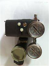 EPC1110EPC1110-AS-OG/I电气转换器