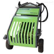500公斤高壓冷水清洗機