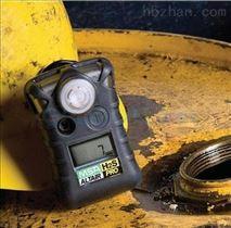 便攜式天然氣檢測儀