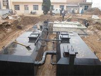 河南电镀污水处理设备好用看得见值得信赖