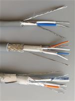 stp-120电缆