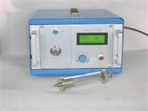 氧化鋯煙道氧氣分析儀