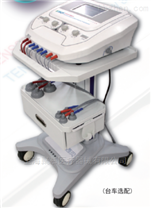 TENS80C中频电疗仪