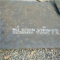 mn13钢板丨太钢mn13丨高锰耐磨板mn13