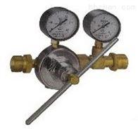YQYG-224型YQYG-224型减压器