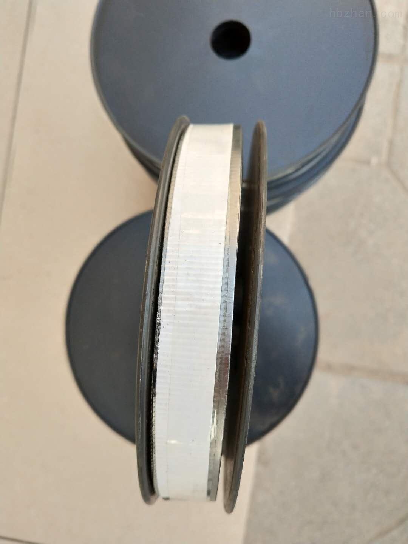 0.5*20石墨带,柔性石墨自沾带,石墨波纹带规格