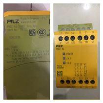 524120524126德國PILZ安全開關PSEN1.1p-20資料