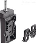 費斯托電磁閥,FESTO兩位五通單控閥