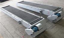 GSHZ型回轉式格柵除汙機