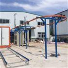 山东喷塑固化设备生产厂家