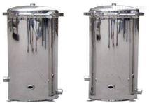 高效保安過濾器