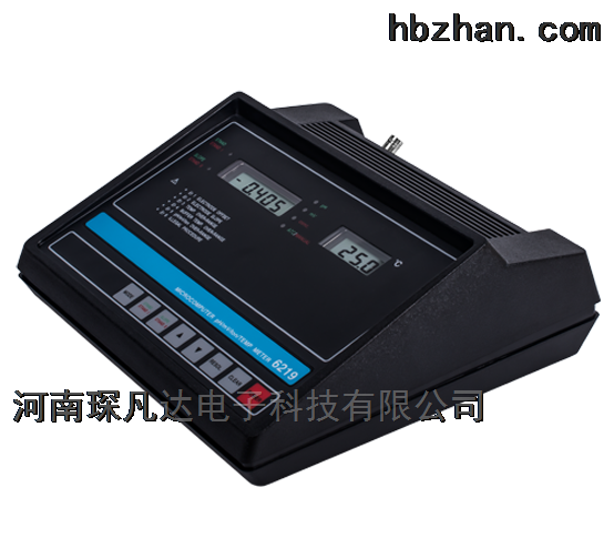 0.001的PH高精度PH测定仪