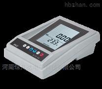 台式極譜式溶解氧測定儀