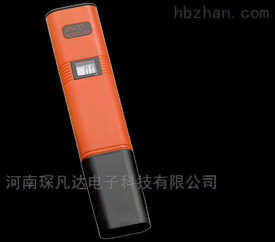 笔式TDS测定仪口袋行TDS测试笔
