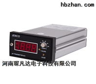 690/691PH变送器测定仪