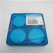 默克Millipore PTFE濾膜 疏水 空氣監測濾膜
