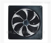 WBXD-250-1000m3/h板壁式轴流风机 安装方便
