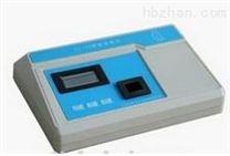 台式鐵離子檢測儀