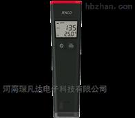COND114N笔式电导率检测仪