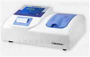 LH-SOC350土壤有机碳测定仪