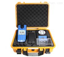 LH-TP2M便攜式總磷測定儀