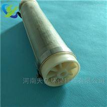 三元乙丙橡膠管式曝氣器