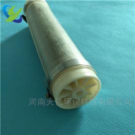DN65三元乙丙橡胶管式曝气器