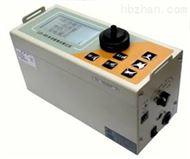 LD-6S多功能*型激光粉尘仪
