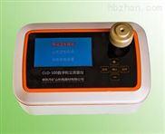 數字粉塵測量儀