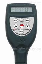 MP0R 兩用帶線探頭鍍層測厚儀