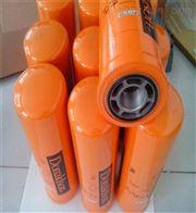 P173769唐纳森液压滤芯
