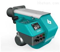 ULN超低氮燃烧器
