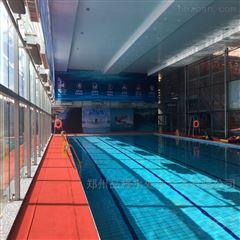 gq-650室内游泳池过滤设备