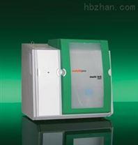 純水分析高靈敏總有機碳分析儀