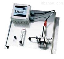 高純水用在線pH分析儀