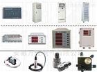 箱油位行程监控仪+HXW-U、UT-81C-400-02
