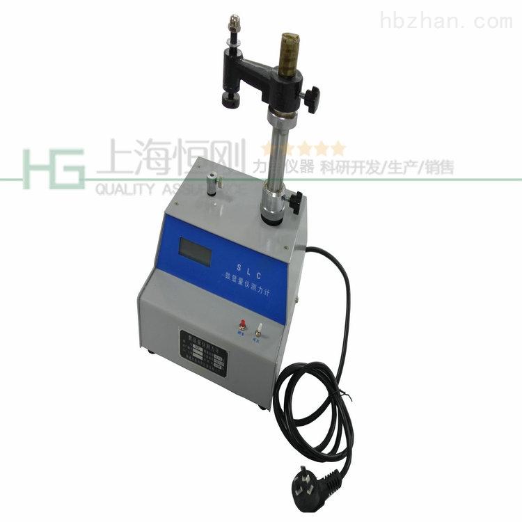 偏移量数显检定仪千分尺校准仪厂家价格