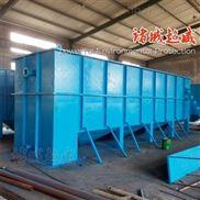 天水养殖场污水处理设备价格
