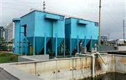 陕西地埋式一体化污水处理设备厂家直销