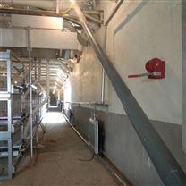 养殖锅炉_.养殖厂房专用锅炉_锅炉保养简单