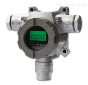 點型氣體濃度檢測報警器