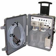 废水改进型水质采样器
